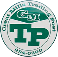 Great Mills Trading Post